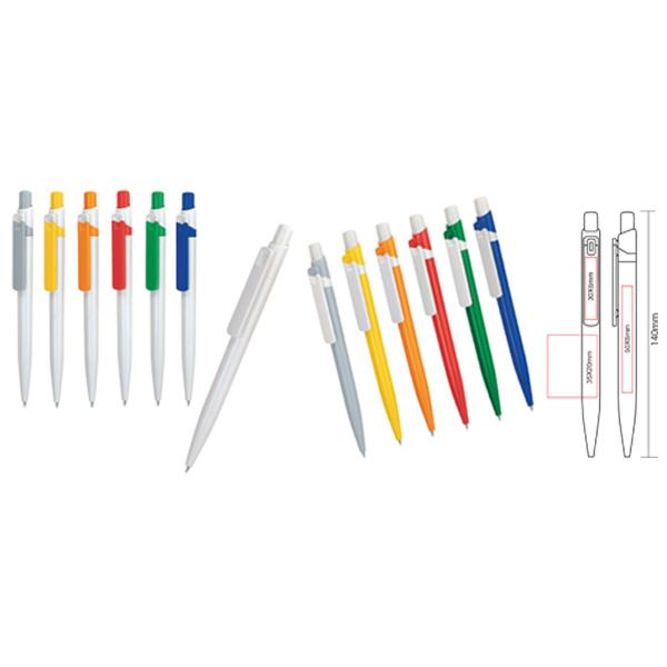 Στυλό Κωδ. 250