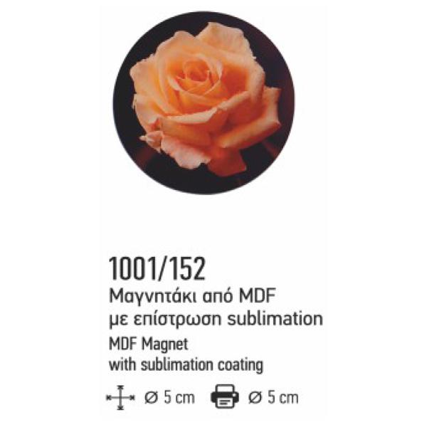 1001/152