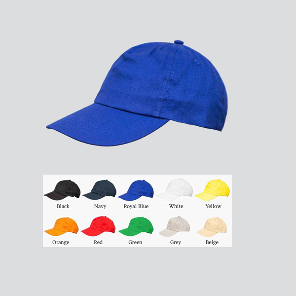 Καπέλο Κωδ. 802