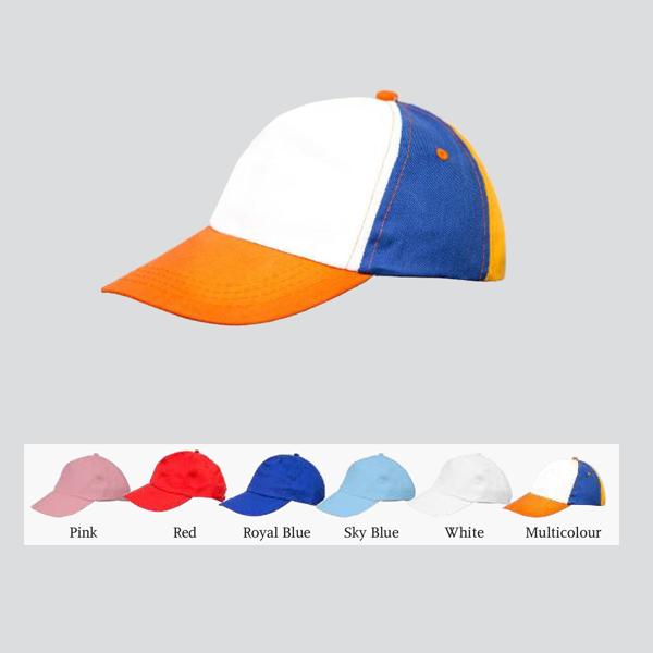 Καπέλο Κωδ. 806