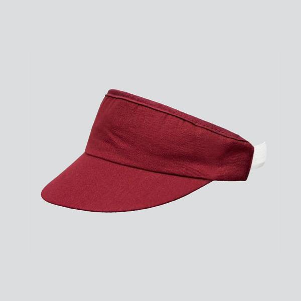 Καπέλο Κωδ. 814 FAST FOOD
