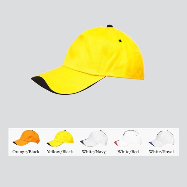 Καπέλο Κωδ. 826