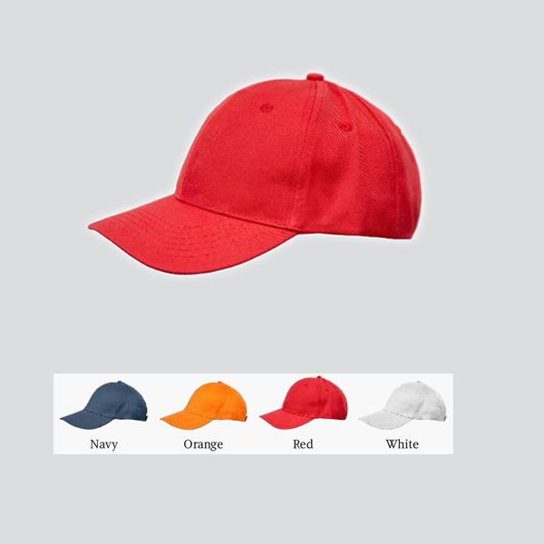 Καπέλο Κωδ. 833