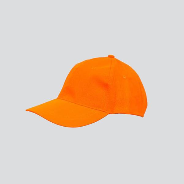 Καπέλο Κωδ. 834