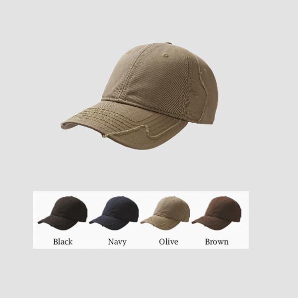 Καπέλο Κωδ. 843