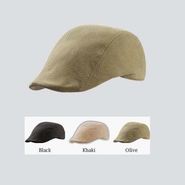 Καπέλο Κωδ. 844