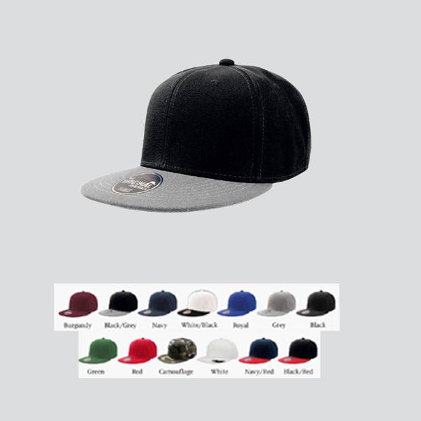 Καπέλο Κωδ. 845