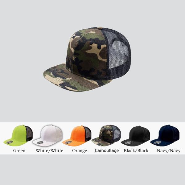 Καπέλο Κωδ. 846