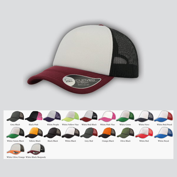 Καπέλο Κωδ. 847