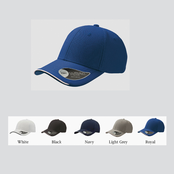 Καπέλο Κωδ. 849