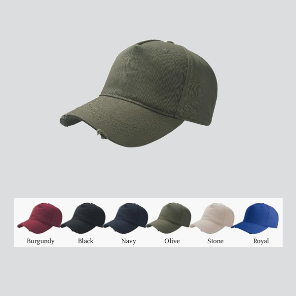 Καπέλο Κωδ. 850