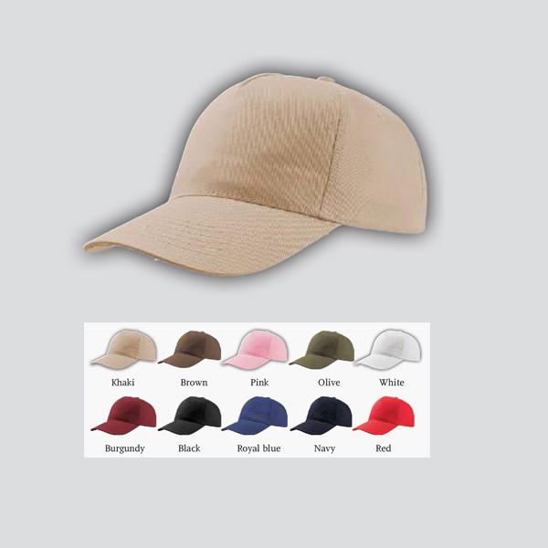 Καπέλο Κωδ. 852
