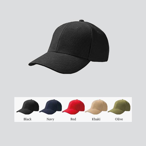 Καπέλο Κωδ. 855