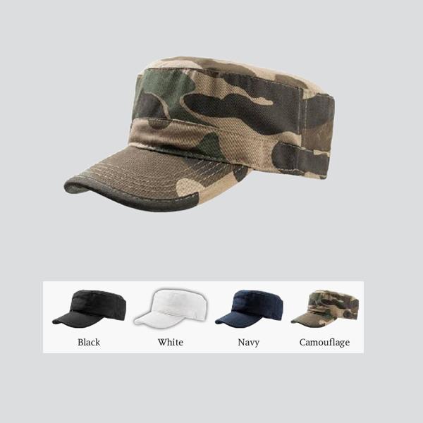 Καπέλο Κωδ. 860
