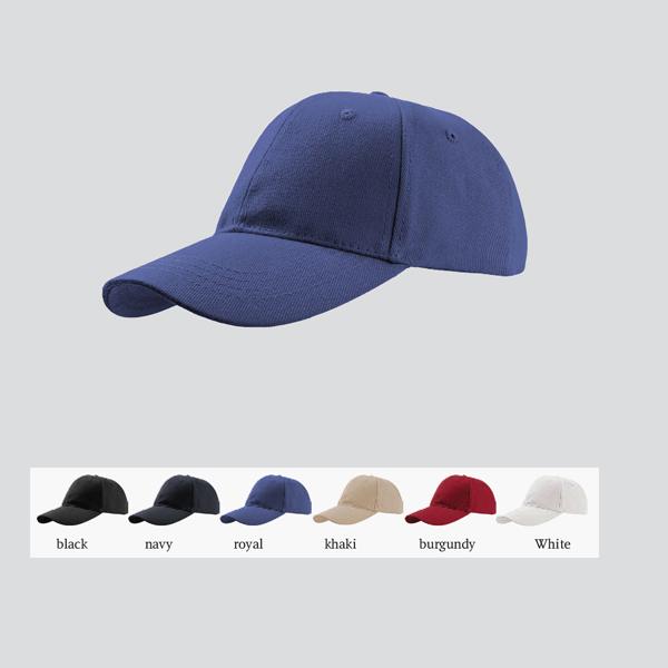 Καπέλο Κωδ. 861