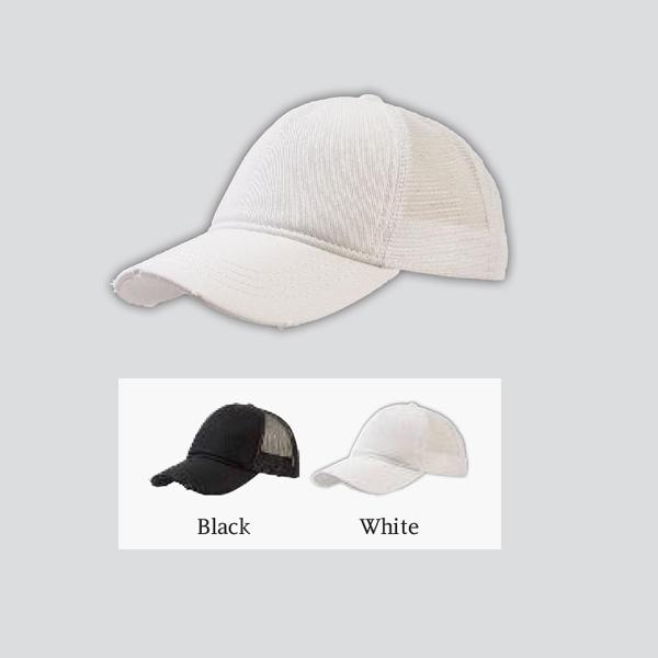 Καπέλο Κωδ. 865