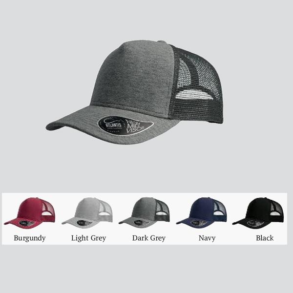 Καπέλο Κωδ. 877