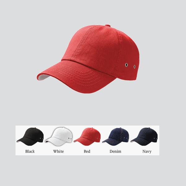 Καπέλο Κωδ. 880