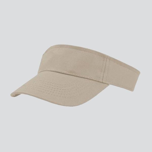 Καπέλο Κωδ. 886 ROLAND