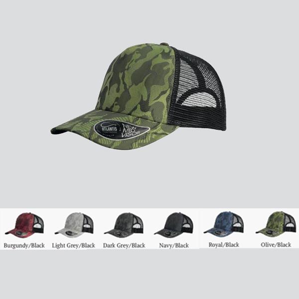 Καπέλο Κωδ. 887