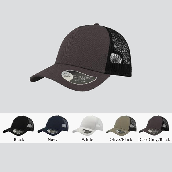 Καπέλο Κωδ. 888