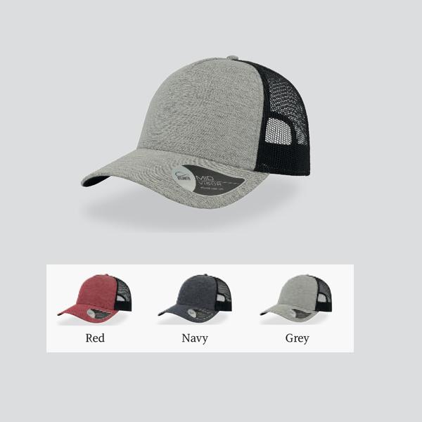 Καπέλο Κωδ. 889