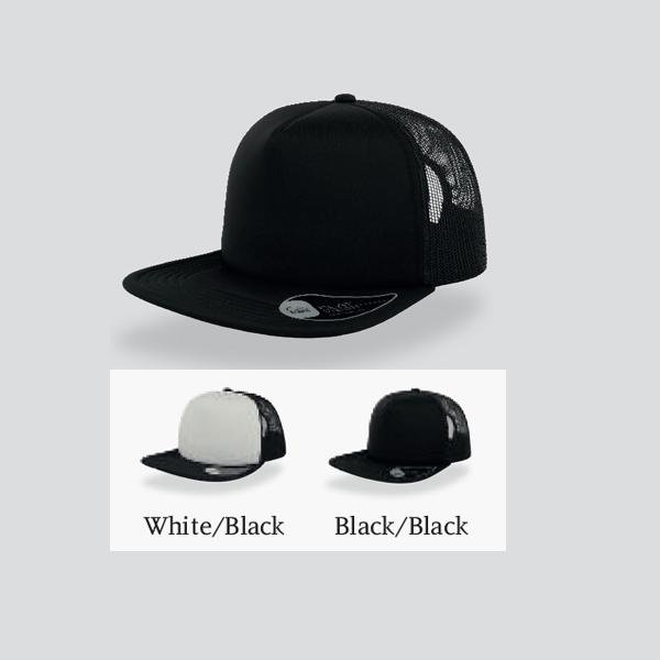 Καπέλο Κωδ. 890