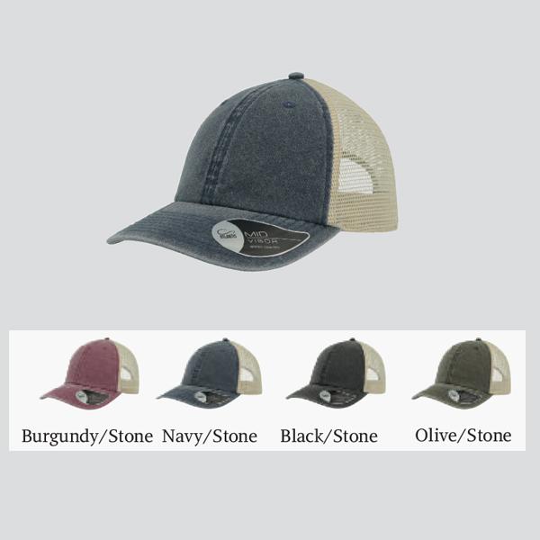 Καπέλο Κωδ. 891