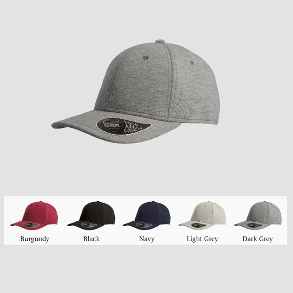Καπέλο Κωδ. 892