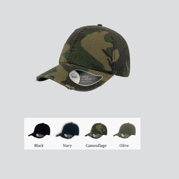 Καπέλο Κωδ. 893