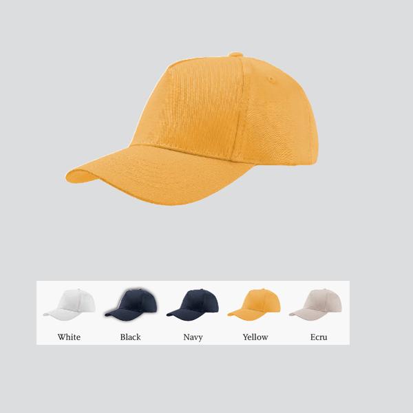 Καπέλο Κωδ. 894
