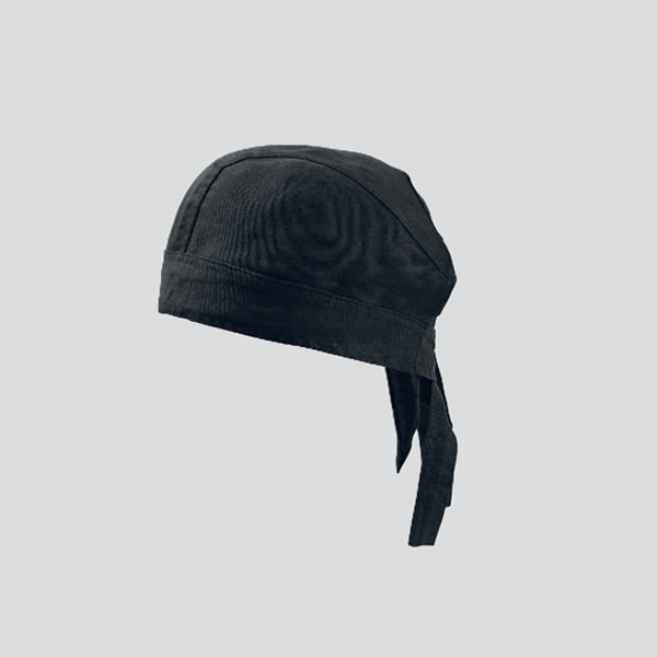 Καπέλο Κωδ. 896 BANDANA