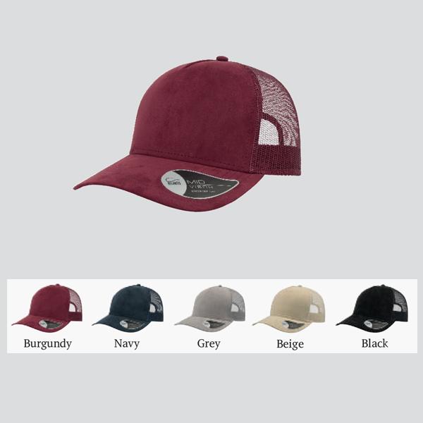 Καπέλο Κωδ. 898