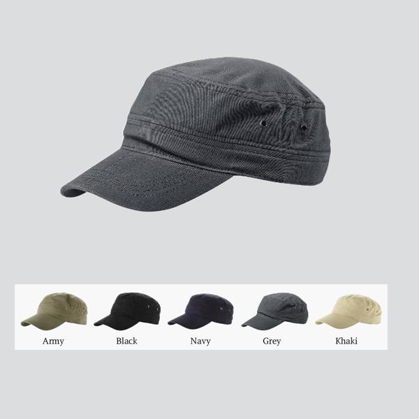 Καπέλο San Diego